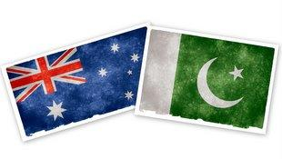 Pakistan and Australia can further strengthen their business ties