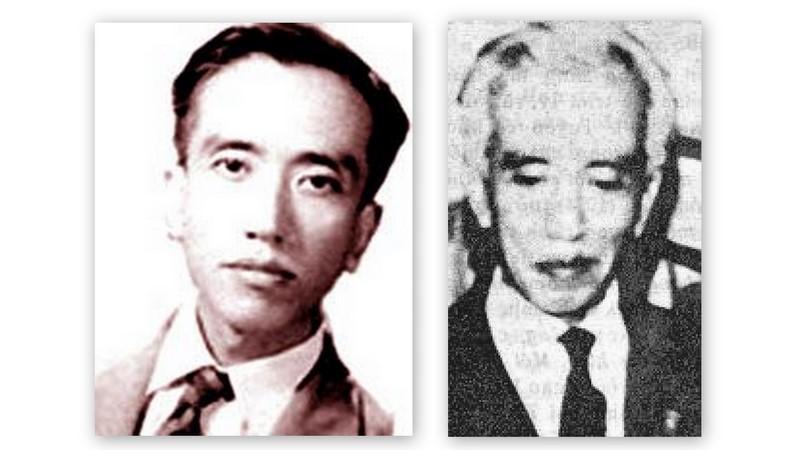 Nhạc sĩ Nguyễn Xuân Khoát