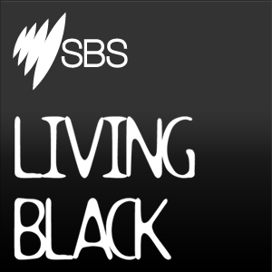 Living Black Podcast