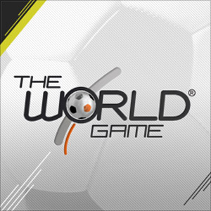 <![CDATA[The World Game]]>