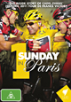 One Sunday in Paris (DVD)