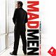 Mad Men: A Musical Companion (CD)