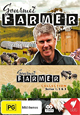 Gourmet Farmer Collection, Series 1, 2 & 3 - DVD