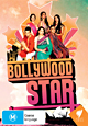 Bollywood Star (DVD)