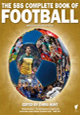 The SBS Complete Book of Football (Book)