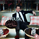 Matt Dusk: Good News (CD)