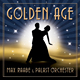 Max Raabe: Golden Age (Album)