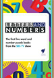 Letters and Numbers: The Bumper Book