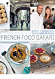 French Food Safari (Cookbook)