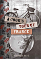 Gabriel Gaté: A Cook's Tour of France (Cookbook)