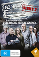 Go Back To Where You Came From, Series 2 (DVD)