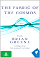 The Fabric of the Cosmos (DVD)