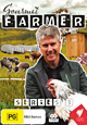 Gourmet Farmer, Series 3 (DVD)