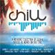 Chill (Album)
