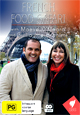 French Food Safari - plus more Books and DVDs