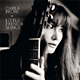 Carla Bruni - Little French Songs (CD)