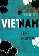 Luke Nguyen: The Food of Vietnam (Cookbook)