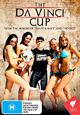 The Da Vinci Cup (DVD)