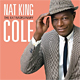 Nat King Cole, The Extraordinary - Album