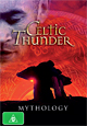 Celtic Thunder: Mythology (CD / DVD)