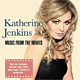 Katherine Jenkins: Music from the Movies (Album)