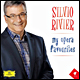 Silvio Rivier: My Opera Favourites (CD)