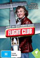 James May's Flight Club (DVD)