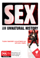 Sex: An Unnatural History (DVD)