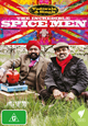 The Incredible Spice Men - DVD/Digital