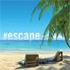 #Escape  - CD/Digital