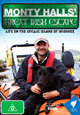 Monty Halls' Great Irish Escape (DVD)