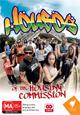 Housos (DVD)