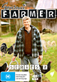 Gourmet Farmer, Series 2 (DVD)