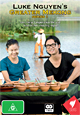 Luke Nguyen's Greater Mekong (DVD)