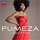 Pumeza, Voice of Hope - CD/Digital