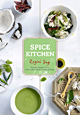 Spice Kitchen (Cookbook)