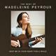 Madeleine Peyroux: The Best of - CD/Digital