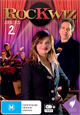 RocKwiz, Complete Series DVDs