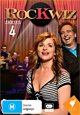 RocKwiz, Series 4 (DVD)