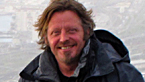 Charley Boorman's Extreme Frontiers: <br>South Africa (DVD)