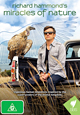 Richard Hammond's Miracles of Nature (DVD)