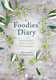 The Foodies' Diary 2014