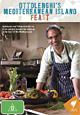 Ottolenghi's Mediterranean Island Feast - DVD / Digital