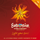 Eurovision Song Contest 2012 (CD)