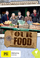 Our Food (DVD)