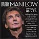 Barry Manilow: My Dream Duets - CD/Digital