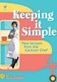 Keeping it Simple - Cookbook