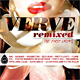 Verve Remixed: The First Ladies (Album)