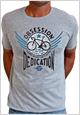 Obsession Men's  T-Shirt