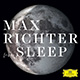 Max Richter: From Sleep (CD/Download)